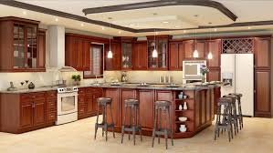 Modern Kitchen Cabinets Miami Pictures For Kitchen Cabis Cabi Refacing By Visions In Miami