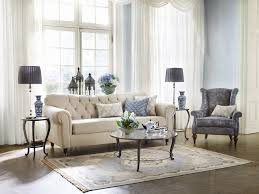 Living Room Furniture Decor 37 Best Images About Livingroom Furniture On Pinterest Furniture