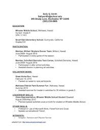 resume for students format pin by resumejob on resume job pinterest student resume job