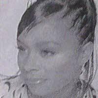 "2 ""Charmaine Mosley"" profiles | LinkedIn"