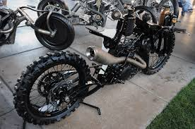 custom bobber motorcycles for sale wallpaper for desktop