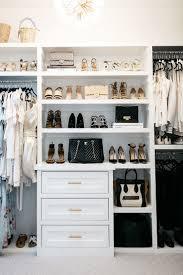 bedroom closet design ideas. Dream Closet Reveal Bedroom Design Ideas L