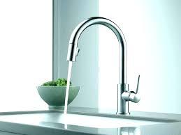 kitchen faucet reviews sensate kohler ac powered touchless