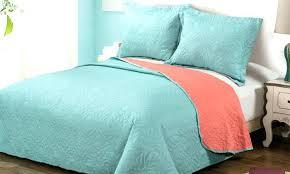Solid Color Twin Bedspreads Solid Comforter Sets Full Solid Grey ... & Solid Color Twin Bedspreads Solid Comforter Sets Full Solid Grey Comforter  Sets Solid Color Reversible Quilt Adamdwight.com