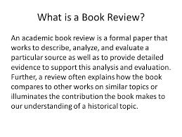 professional book reviews critical media literacy in the  book review essay paisaje indeleble