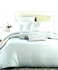 hotel collection duvet covers king hotel collection duvet cover king set cal extraordinary quilt covers hotel hotel collection duvet covers king