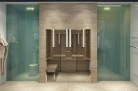 Luxurious Bathrooms Simple Luxurious Bathroom Designs 48 Bestpatogh