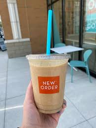 Start order they are using the new kiosk ordering system and all employees were very helpful with the new technology.. New Order Coffee Newordercoffee Twitter