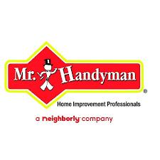 handyman arlington tx. Interesting Handyman Mr Handyman Of Arlington And Northwest Mansfield On Tx