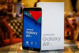 Nhận biết sản phẩm samsung galaxy S8 plus Đài Loan mua ở đâu tốt?