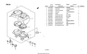suzuki raider 150 wiring diagram suzuki image suzuki raider 150 r parts on suzuki raider 150 wiring diagram