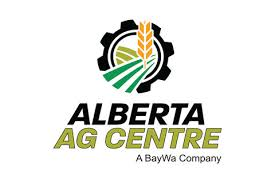 precision agricultural equipment