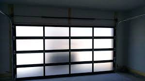 glass garage doors s insulated glass door glass door insulated glass garage door s aluminium garage