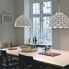 design kitchen lighting. Wonderful Kitchen 7 Kitchen Lighting Ideas In Design Y