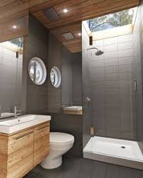 100 small bathroom designs entrancing 6 x design x bathroom design n95 bathroom