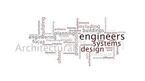 Architectural Engineering Salary One of the Highly Paid Job 2014