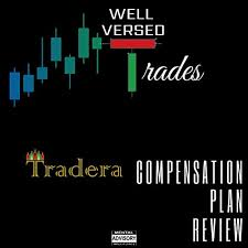 Well Versed Trades (Tradera Compensation Plan Review) by ...