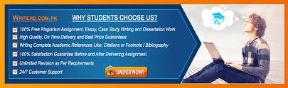best academic proofreading and editing services in  things we check to make your writing flawless