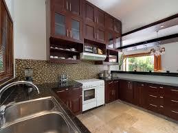 Balinese Kitchen Design Villa Kalimaya Iv An Elite Haven Pictures Reviews