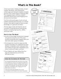 term paper plan premium calculator lic
