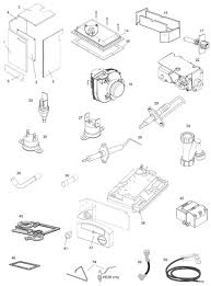 Ideal parts genuine parts list g32 for mexico he18 g32 wiring diagram