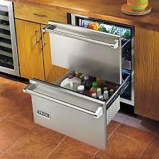 refrigerator drawers. http://appliancereports.com refrigerator drawers y