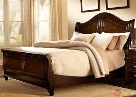 Kingston Bedroom Furniture Plantation Bedroom Furniture Home Design And Plan