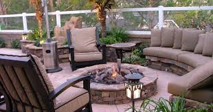 Outdoor Patio Cushions Cheap Home Design Ideas and