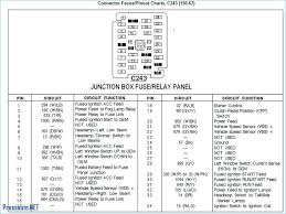 2006 ford f 150 fuse box wiring auto electrical wiring diagram \u2022 2000 ford f150 v6 fuse box diagram 2006 ford f150 fuse box diagram 2006 ford f150 lariat fuse box panel rh wanderingwith us 2009 ford f 150 fuse box diagram 2000 ford f 150 fuse box diagram