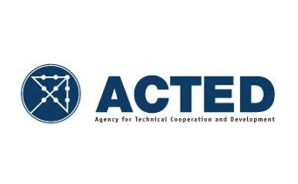 Agency for Technical Cooperation and Development (ACTED) Graduate Recruitment