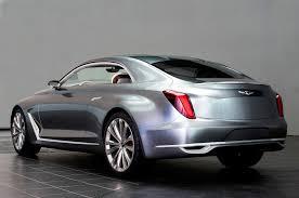 2018 genesis coupe interior. fine coupe 2018 genesis coupe price and release date  to genesis coupe interior