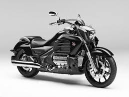2018 honda motorcycle rumors. simple honda honda motorcycles goldwing f6c radical intended 2018 honda motorcycle rumors g