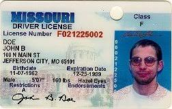 Id Issuers Card Issuers Id Card