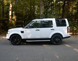 2018 land rover lr4. interesting 2018 2016 land rover lr4 hse luxury throughout 2018 land rover lr4