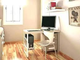 Bedroom Computer Table Room Computer Desk Computer Furniture Design Custom Computer Desk In Bedroom Design