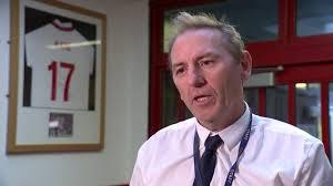 Harry Kane future at Tottenham; Mark Leadon interview SOT Stock ...