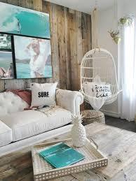 home decor ideas beach themed bedroom
