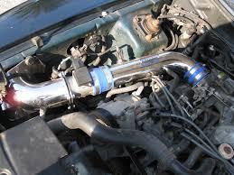 similiar mustang 3 8l v6 engine keywords ford mustang 3 8 v6 reviews prices ratings various photos