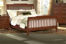 Sleigh Bed King Size Mahogany Full Frame Hardware. Sleigh Bed King Size For  Sale Queen Cheap Frame ...