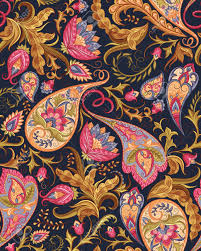 paisley pattern vintage flowers seamless paisley pattern traditional persian