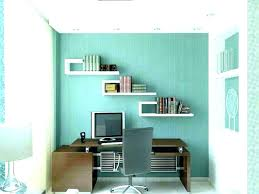 painting office walls. Office Paint Ideas Wall Color Small Home  Design . Painting Walls