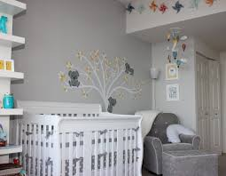grey furniture nursery. Chairs Grey Nursery Furniture Sets