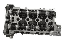 All Chevy chevy 2.2 engine : Untitled Document