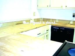 how to cut laminate countertops best way do you cutting for sink as countertop f how to cut laminate countertops installing preformed do