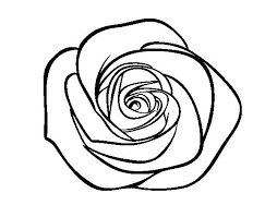 additionally Pretty Flower Coloring Pages Many Interesting Cliparts moreover  in addition Roses Coloring Page Roses Pictures To Color Flower Bouquet Of Roses further Valentines Day Colouring Sheets besides Cool Flower Coloring Pages Coloring Pages Of A Flower Coloring also  together with  furthermore  likewise Coloring Pages Of Roses For Boys Printable Good Draw Page furthermore coloring pages of flowers – coachpal me. on doze roses flowers coloring pages