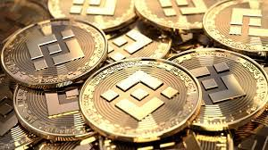 What is Binance Coin? Price, news, market cap and more