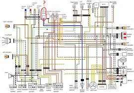 2014 vw jetta engine diagram 2014 trailer wiring diagram for suzuki ls 650 wiring diagram