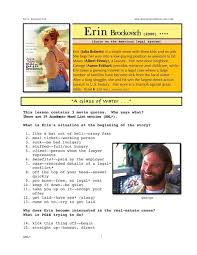 best ideas about erin brockovich essay erin brockovich fact or fiction college essay