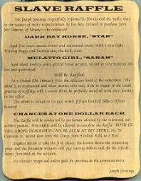 william lynch letter transgriot willie lynch must die