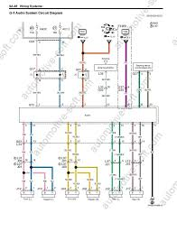suzuki swift wiring diagram 2007 suzuki image suzuki swift wiring diagram 1992 suzuki auto wiring diagram on suzuki swift wiring diagram 2007